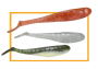 softlures-swimbait